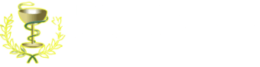 Полтавський онкологічний диспансер